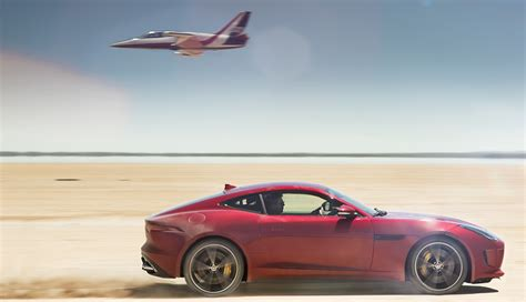 Sports Cars 2015 by Wallpaper Jaguar F Type Coupe Best Cars 2015 Sports Car