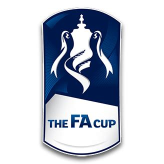 FA Cup 2020: 5th-Round TV Schedule, Live Stream, Odds and ...