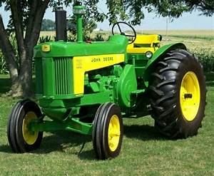 98 Best Images About John Deere Yellow Stripe On Pinterest