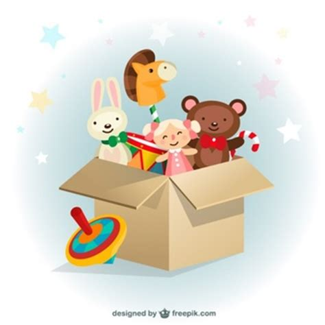 toys vectors photos and psd files free