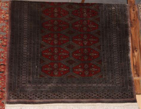 tapis fait puces d oc