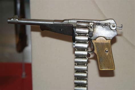 The Firearm Blogthe Firearm Blog