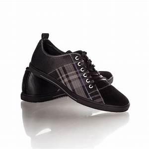 Tendance Mode Homme : basket basket homme noire tendance et fashion ~ Preciouscoupons.com Idées de Décoration