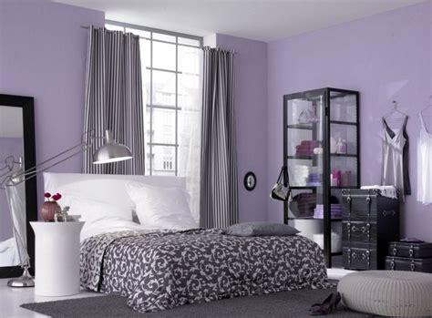 25 light purple bedrooms ideas on light