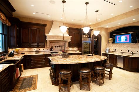 how to design your kitchen world classic traditional kitchen other by hi 7240
