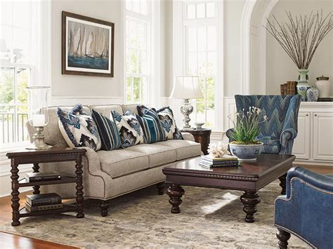 Contemporary Classic Home by Northern Home Furniture