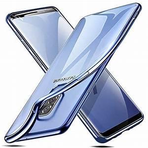 Samsung S9 Zoll : technik von esr g nstig online kaufen bei i love ~ Kayakingforconservation.com Haus und Dekorationen