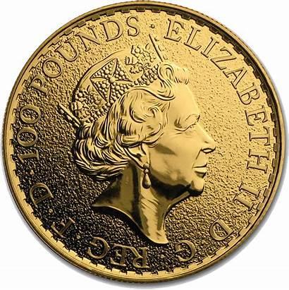 Gold Coin 1oz Lunar Pre Coins Clipart