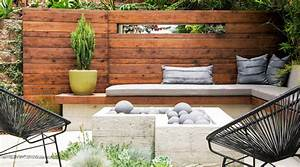 Patio, Ideas, And, Designs