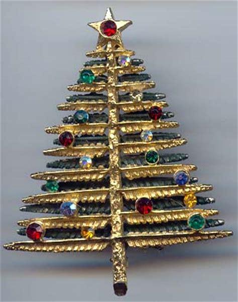 does the christmas tree represent illuminati sun pyramid