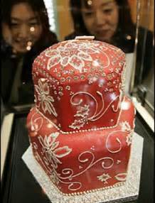 most expensive wedding cake most expensive wedding cake
