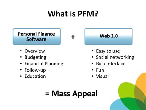Personal Finance Management (pfm) Is The Future Of Online. Car Locksmith Brooklyn Plumbers In Linden NJ. Blueshield Medical Insurance. Chemotherapy Side Effects Hair Loss. Case Management Software Free. How Does An Air Conditioner Compressor Work. What Can Cause Abdominal Pain After Intercourse. How To Call 1800 Numbers State Farm Summit Nj. Cheap Liability Business Insurance