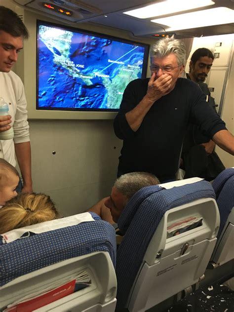 cabine siege plan de cabine iberia airbus a340 300 seatmaestro fr