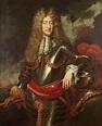 File:King James II of England.jpg - Wikimedia Commons