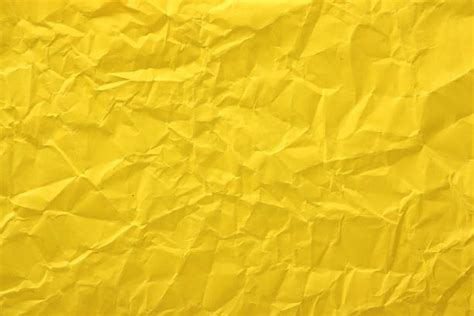 Black And Red Texture Wallpaper Free Pastel Yellow Background Images Pictures And Royalty Free Stock Photos Freeimages Com