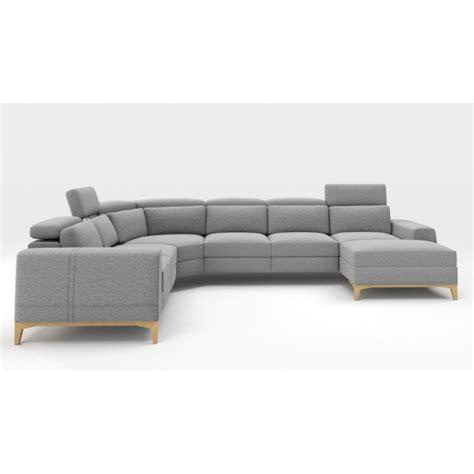 modular l shaped sofa arezzo u shaped modular sofa sofas sena home furniture