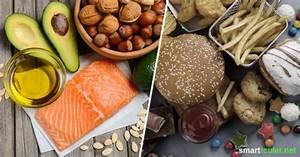 Welche Plissees Sind Die Besten : lebensmittel mit der besten kombination gesunder fette ~ Orissabook.com Haus und Dekorationen