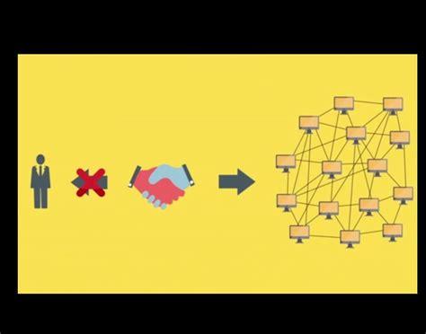 bnp paribas si鑒e social bnp paribas exploite la blockchain pour des transactions inter entreprises