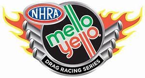 NHRA Releases 2018 Mello Yello Drag Racing Schedule ...