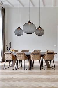 Best dining room ceiling lights ideas on