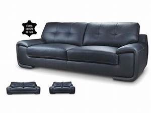 canape relax conforama maison design wibliacom With canapé cuir convertible 2 places conforama