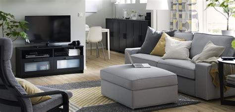 Poltrone Ikea Per Cucina : Soggiorni & Salotti