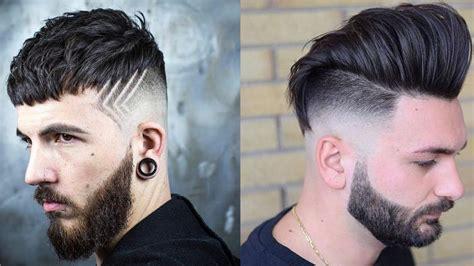 hairstyle  men matsnilssonmma