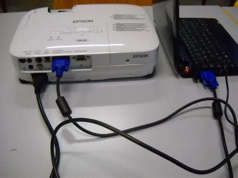si鑒e pc il proiettore portatile facile facile ilbancotecnologico