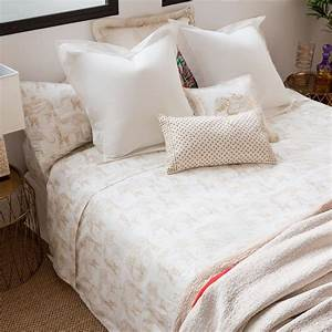 Bettwäsche Zara Home : zara home elephants textiles ~ Eleganceandgraceweddings.com Haus und Dekorationen