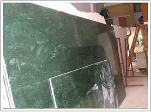 Granitplatten Küche Farben : marmorplatten china marmorplatten marmorplatte f r ~ Michelbontemps.com Haus und Dekorationen