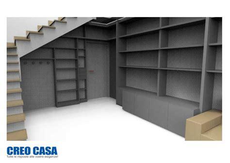 arredamento su misura progettazione arredamento su misura il soggiorno creo