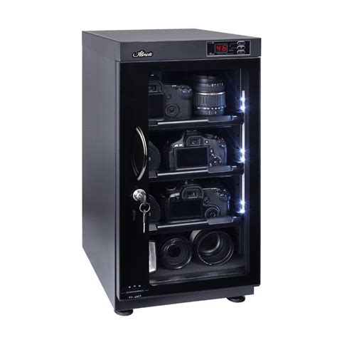 camera equipment storage cabinet abmcdc photography equipment storage cabinet temperature