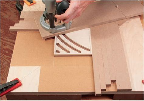 images  wooden trivets  pinterest solid oak potholders  hexagons