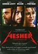 Hesher (DVD, 2011) for sale online | eBay