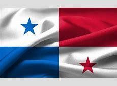 9 de enero de 1964 Día de los Mártires Panamá – Venelogía