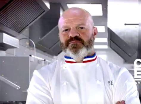 cauchemar en cuisine vf cauchemar en cuisine à table pour la vf