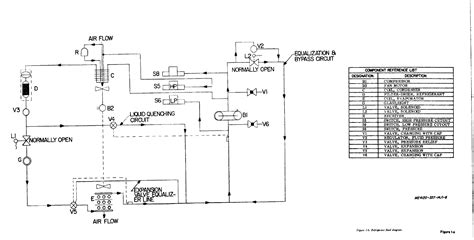 diagrams diagram of air conditioning system wiring diagram everything you need to