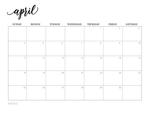 printable  calendar world  printables