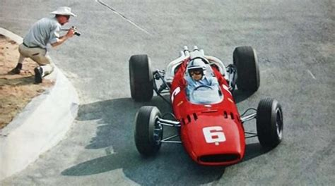 See what churchie (thechurchfamily) has discovered on pinterest, the world's biggest collection of ideas. John Surtees on his way to winning the Belgian Grand Prix in 1966 in his Ferrari 312 | open ...