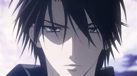 anime boku no basket the world s catalog of ideas