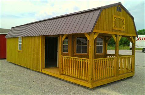 types  portable storage buildings carehomedecor