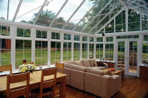 Sunroom Ideas by Sunroom Design Ideas Household Tips Highscorehouse