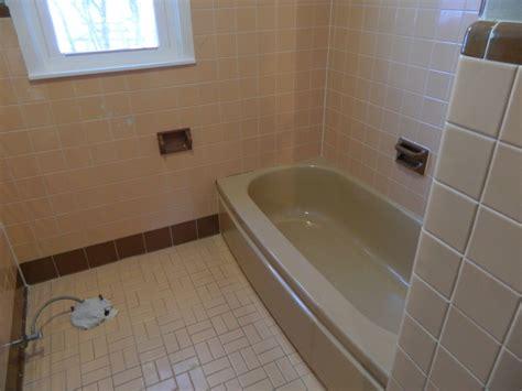 reglazing ceramic floor tile tile design ideas