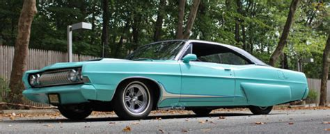 1967 ford galaxie 500 last call rod network seller of classic cars archives oct 15 2015