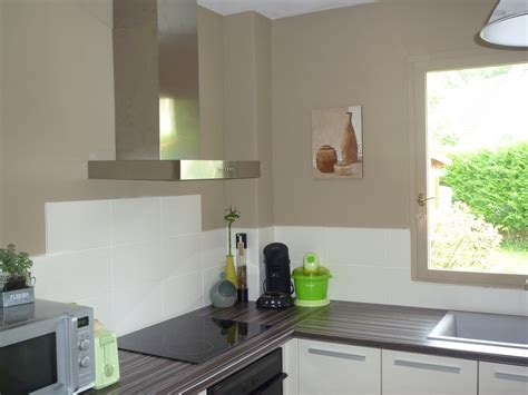 castorama peinture meuble cuisine meuble salle de bain castorama