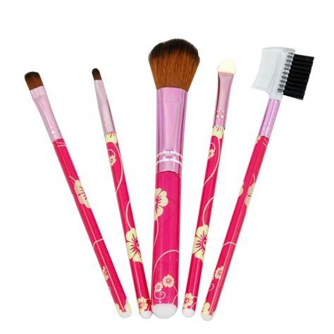 Pinceau à maquillage quel pinceau pour quel maquillage Top Santé