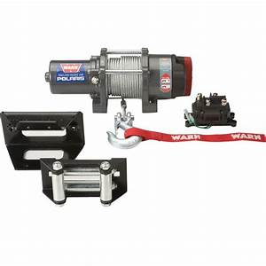 Polaris Winch Coupon    Kohls 30 Online Coupon Code March 2018