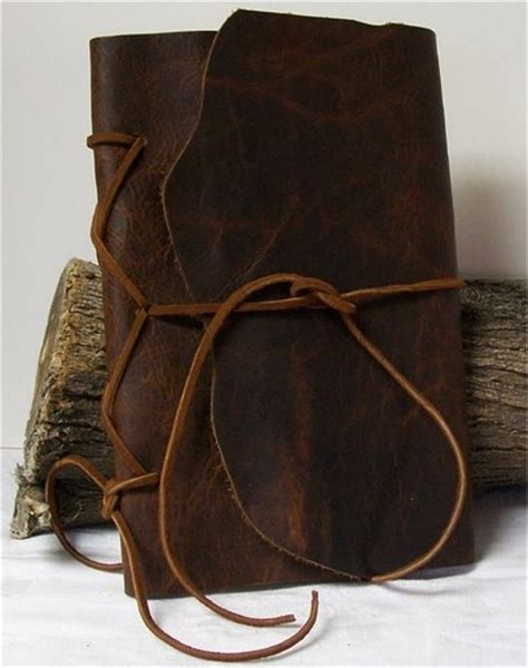 cuero journals 1000 ideas about leather notebook on pinterest leather