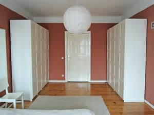 beige wohnzimmer beige wohnzimmer wirkung elvenbride