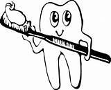 Transparent Dentist Clipart Dental Webstockreview Assurant Jcps Insurance sketch template